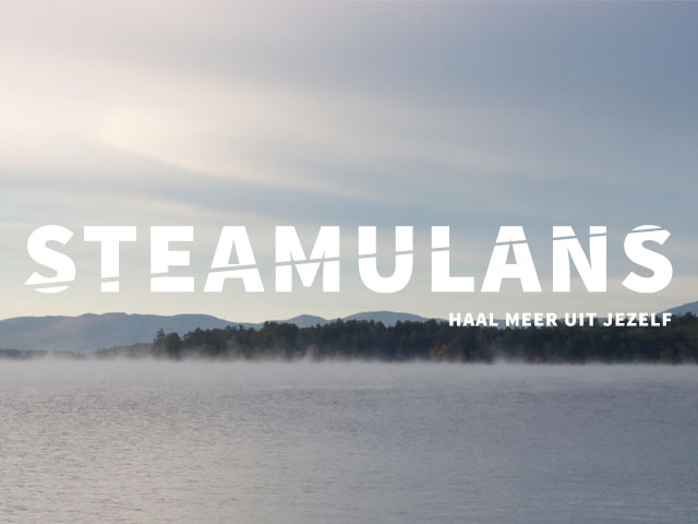Steamulans